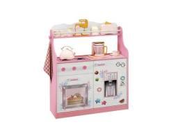 Porta Brinquedo Kitchen (PD)