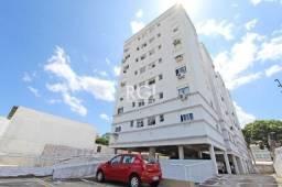 Apartamento para alugar com 2 dormitórios em Teresópolis, Porto alegre cod:BT4097