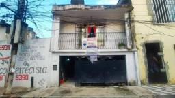 Título do anúncio: Casa com 4 dormitórios à venda, 170 m² por R$ 150.000,00 - Cremação - Belém/PA