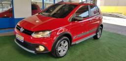 Volkswagen Crossfox 1.6 4P