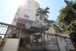 Apartamento com 1 dormitório para alugar, 37 m² por R$ 620/mês - Setor Leste Universitário