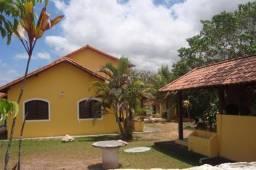 Casa com 3 quartos, 107 m² por R$ 420.000,00 - Condado de Maricá - Maricá/RJ
