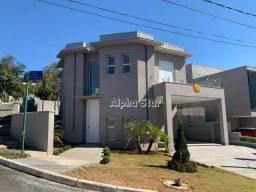 Casa com 4 dormitórios para alugar, 300 m² por R$ 15.000,00/mês - Alpha Sítio - Santana de