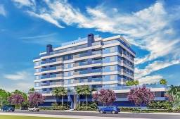 Apartamento à venda com 3 dormitórios em Caioba, Matinhos cod:155296