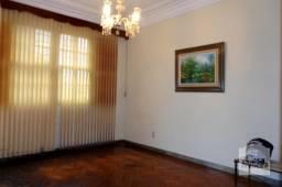 Casa à venda com 3 dormitórios em Floresta, Belo horizonte cod:270678