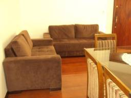 Área Privativa à venda, 3 quartos, 1 suíte, 1 vaga, Palmares - Belo Horizonte/MG