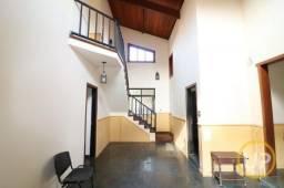 Casa em Conjunto Celso Machado - Belo Horizonte, MG