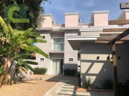 Pousada com 10 dormitórios à venda, 559 m² por R$ 1.700.000 - Gravatá - Penha/SC