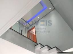 Casa 3 dormitórios para Venda em Várzea Paulista, Loteamento Serra dos Cristais, 3 dormitó