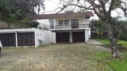 Casa para alugar com 4 dormitórios em Bom retiro, Joinville cod:LC131