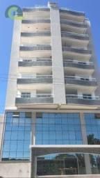 Última Unidade! Apartamentos Com Vista Para o Mar