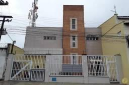 Kitchenette/conjugado para alugar com 1 dormitórios em Passaré, Fortaleza cod:49827