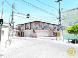 Apartamento para alugar com 2 dormitórios em Centro, Crato cod:33978