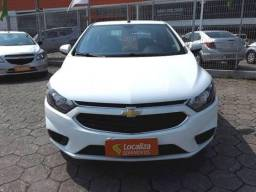 PRISMA 2019/2019 1.4 MPFI LT 8V FLEX 4P MANUAL