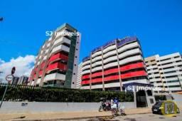 Apartamento para alugar com 3 dormitórios em Eng luciano cavalcante, Fortaleza cod:18426