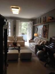 Apartamento para alugar com 3 dormitórios em Santa teresa, Rio de janeiro cod:LIV-5398