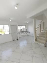 Aluga-se ótima casa de 3 quartos, no Jardins Mangueiral (QC-14) no valor de R$2.000,00.