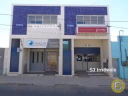 Escritório para alugar em Piraja, Juazeiro do norte cod:48682