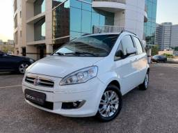 Fiat Idea ATTRACTIVE 1.4 FLEX 4P