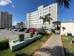 Apartamento para alugar com 2 dormitórios em Pinheirinho, Curitiba cod:00822.001