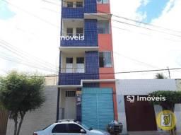 Apartamento para alugar com 2 dormitórios em Salesianos, Juazeiro do norte cod:47620
