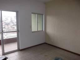 Apartamento à venda com 2 dormitórios em Palmeiras, Belo horizonte cod:716