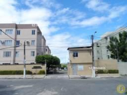 Apartamento para alugar com 3 dormitórios em Tauape, Fortaleza cod:32323