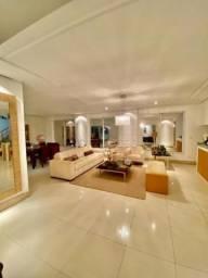Casa de condomínio à venda com 5 dormitórios cod:V12562