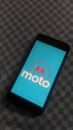 Motog4 play
