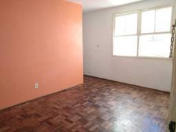 Ótimo Apartamento na Cohabpel!
