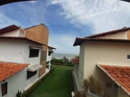 Vendo casa planejada no cond mediterrâneo por r$ 500 mil reais