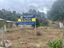 Terreno Urbano/ lote em Urubici