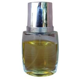 Perfume Masculino Burberry 50ml