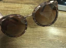 Óculos doce Gabana