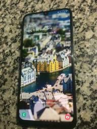 Samsung Galaxy M30 64GB 4GB RAM
