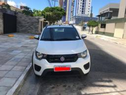 Fiat Moby 1.0 way 2017