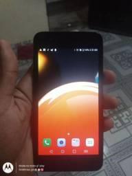 LG K9 super novo