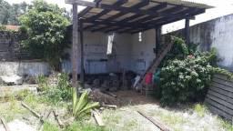 Alugo terreno em Barra velha bairro Itajubá