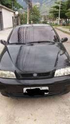 Siena 2006 R$ 10.000