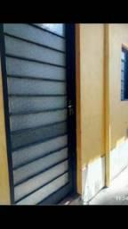Aluga casa direto com proprietário, vila Aeroporto prx ao Nono Distrito da Avenida Suacuna