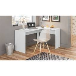 Escrivania de canto office presence zap *