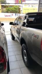 Ranger xl 2.2 diesel 4x4