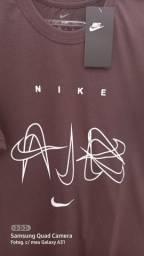 Nike camisetas