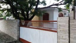 Aluguel Casa de Praia em Camboinha
