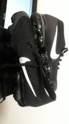 Tenis Nike Vapor Max Tam 38