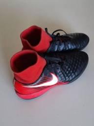 Chuteira Nike seminário nova