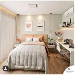Apartamentos de 2 quartos no feirão da Caixa !!!!