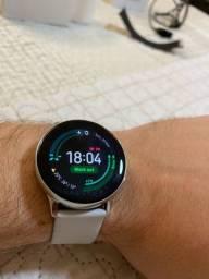 Galaxy Watch Active 1 38mm smartwatch