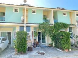Casa com 2 dormitórios para alugar, por R$ 1.023,00/mês-Lagoa Redonda - Fortaleza/CE