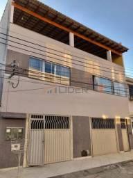 Apartamento com 2 Quartos + 1 Suíte no Bairro Santos Dumont ? Colatina/ES